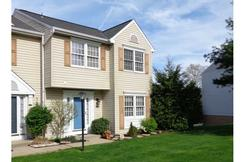Cherry Brook Townhomes