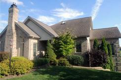 Cherry Hill At Nevillewood - Upscale Patio Homes in a Golf Course Community
