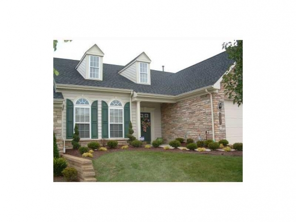 Village of Collier Gardens ~ Lovely and Well Maintained Patio Homes with First Floor Master Suites